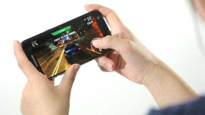 Ini 5 Hp Game Android Murah Yang Paling Bagus Gadgetsquad Id