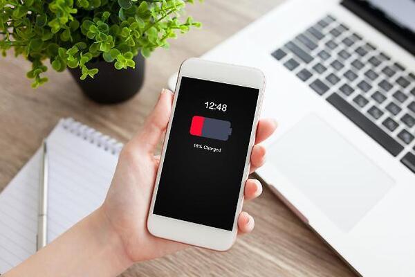 Baterai Smartphone Android Boros Ini Penyebab Dan Cara Mengatasinya