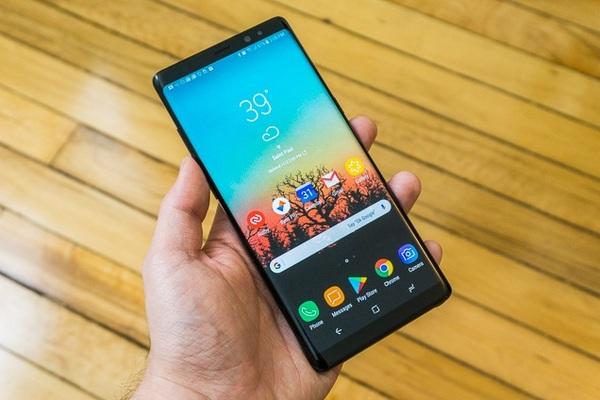 jual smartphone