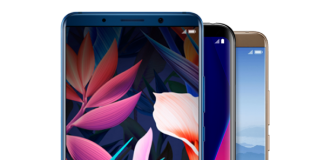 Samsung dan Xiaomi