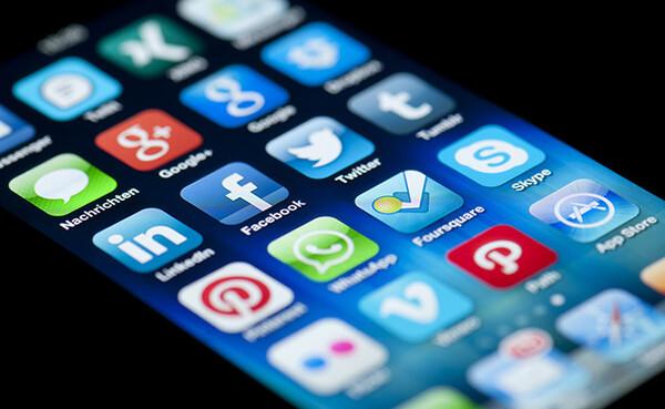 Jenis-jenis Aplikasi Smartphone yang Cocok Sesuai Kebiasaan, Kamu yang Mana?