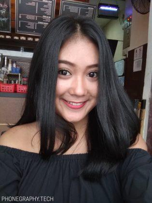 hasil-foto-Xiaomi-Redmi-5-Plus