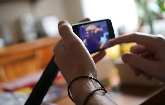 Ini 5 Aplikasi Edit Video Di Hp Gratis Dan Gampang Digunakan