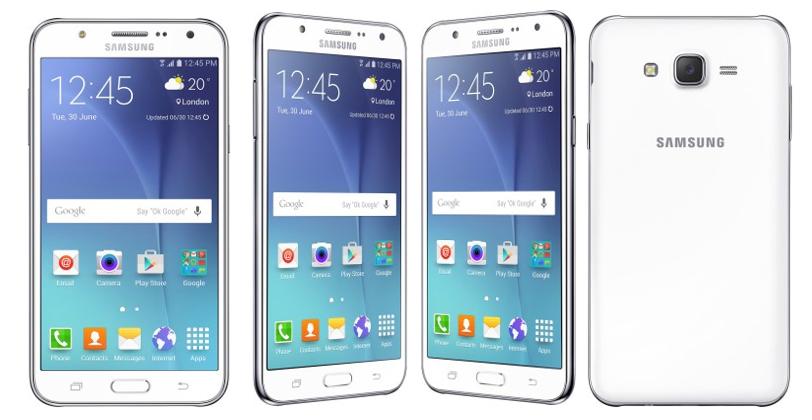 Akhir Bulan Mau Belanja Hp Samsung Cek Dulu Daftar Harga Terbarunya