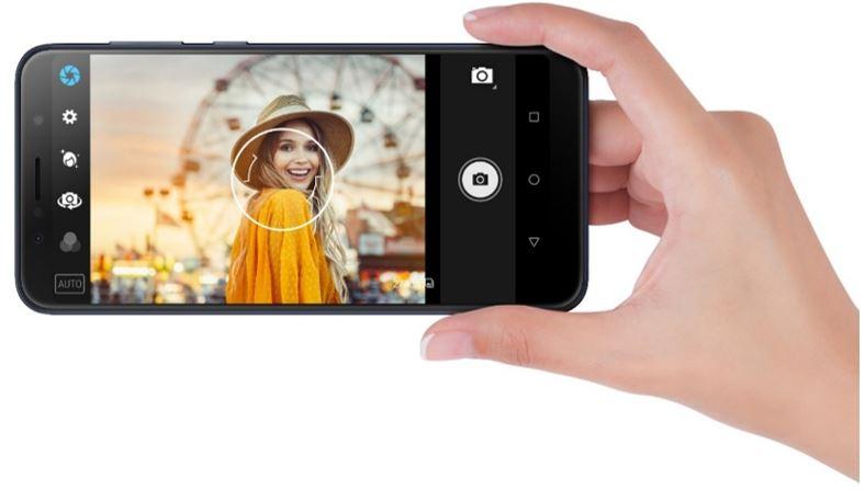 Rahasia kelebihan Asus Zenfone Max Pro