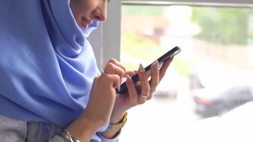 8 Aplikasi Jadwal Puasa Ramadhan 2018