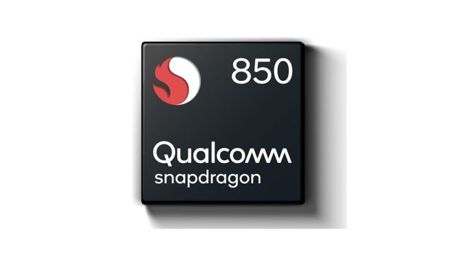 Chipset Prosesor terbaru Qualcomm Snapdragon 850 (2)