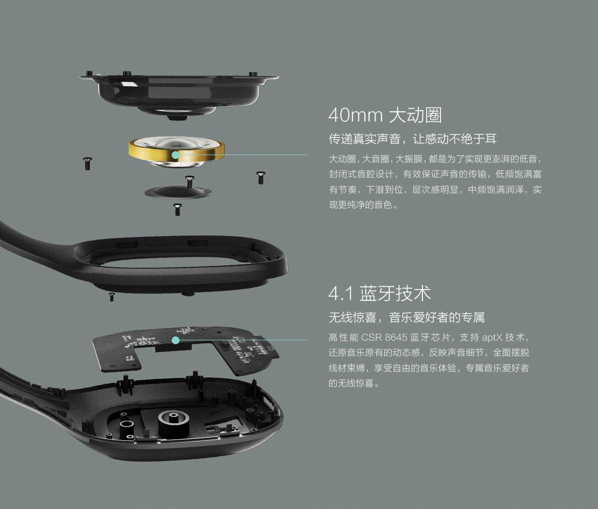 Headset Bluetooth Xiaomi Mi Terbaru.jpg (3)
