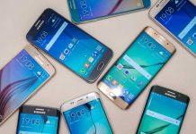 Update Android Oreo 8.0 Bakal Hadir di Beberapa Hp Samsung, Apa Saja