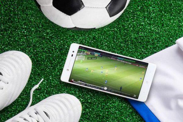 Murah Nonton Piala Dunia 2018 Online Pakai Paket Internet Ini
