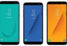 Asik Harga 3 Hp Samsung Terbaru Ini Kini Lebih Murah, Berapa