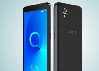 android GO Alcatel1_03