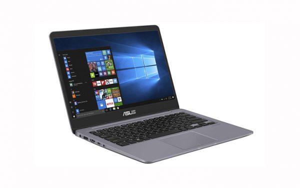 laptop terbaru