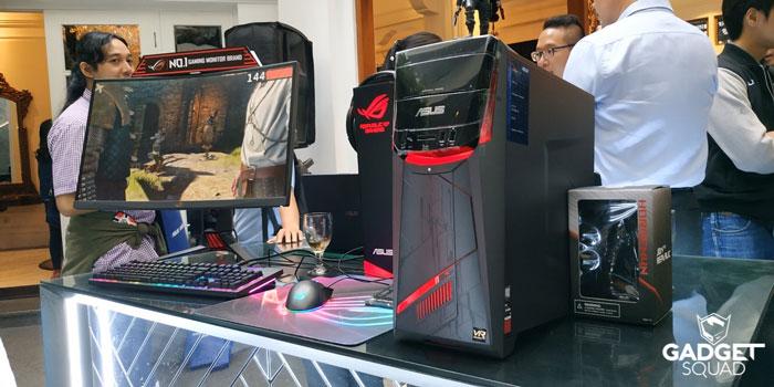 Gunakan Prosesor AMD Ryzen Vega, Laptop ASUS X505ZA Resmi Meluncur (1)