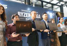 Gunakan Prosesor AMD Ryzen Vega, Laptop ASUS X505ZA Resmi Meluncur (3)