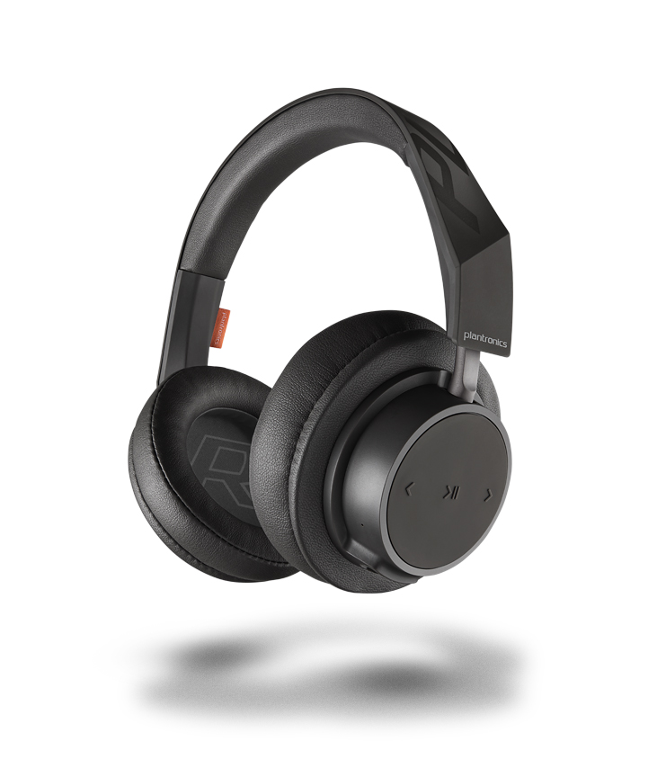 Kelebihan Headphone Wireless
