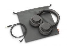 Kelebihan Headphone Wireless