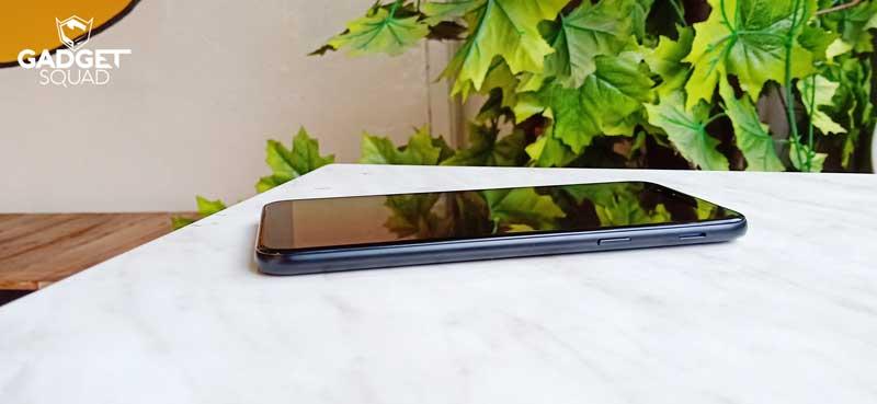 Review Samsung Galaxy A6 (2024) Generasi Teranyar Untuk Milenial