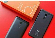 Xiaomi garansi resmi