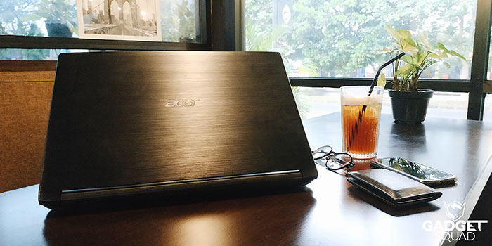 review acer aspire 3 (6)