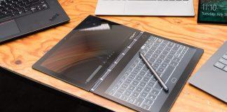 5 Laptop Terbaik dengan Teknologi Terbaru (3)