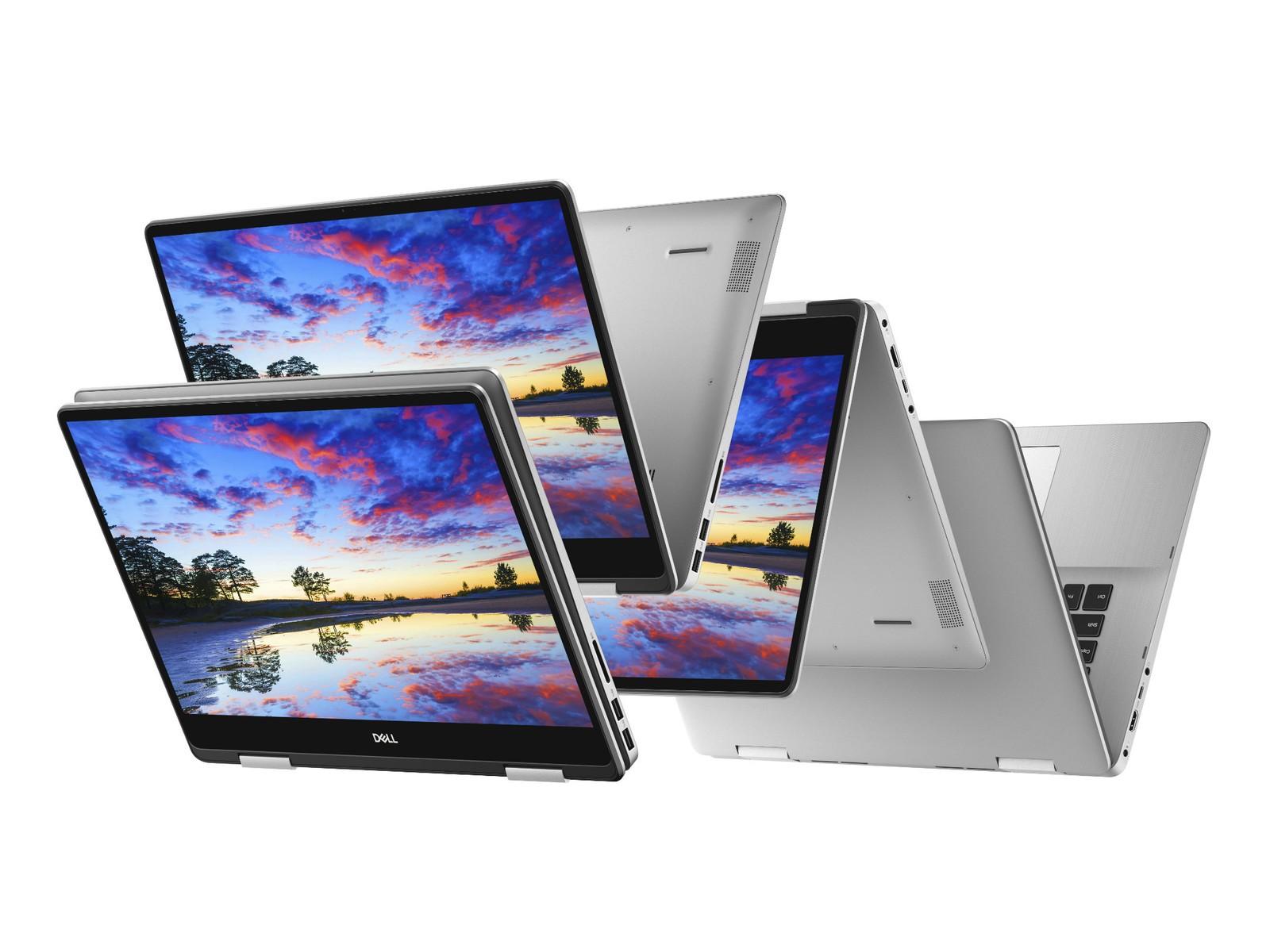 5 Laptop Terbaik dengan Teknologi Terbaru (5)