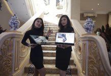 Dell Indonesia resmi meluncurkan Laptop Dell XPS 15 2-in-1 dan XPS 15 terbaru.