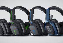 Headset Gaming Terbaik Tahun 2018_astro-a20_featured