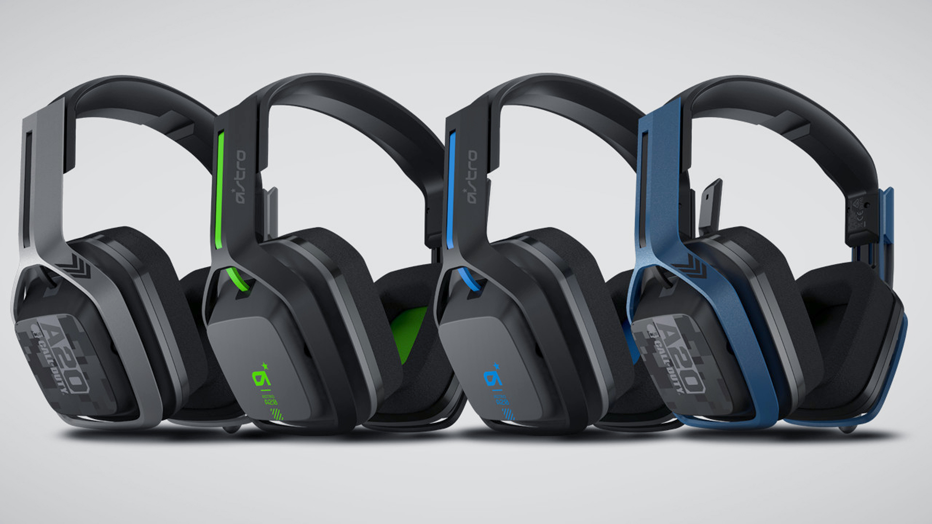 Headset Gaming Terbaik Tahun 2018_astro-a20_featured