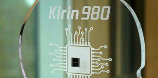 Kirin-980-chipset