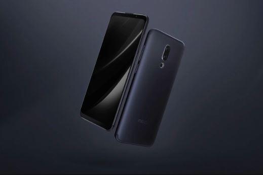 Pakai Snapdragon 710, Hp ini Jadi Pesaing Xiaomi Mi 8 SE
