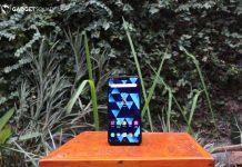 Review Asus Zenfone 5z (1)