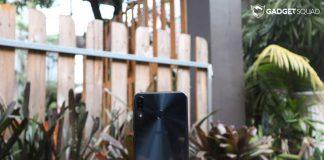 Review Asus Zenfone 5z (2)