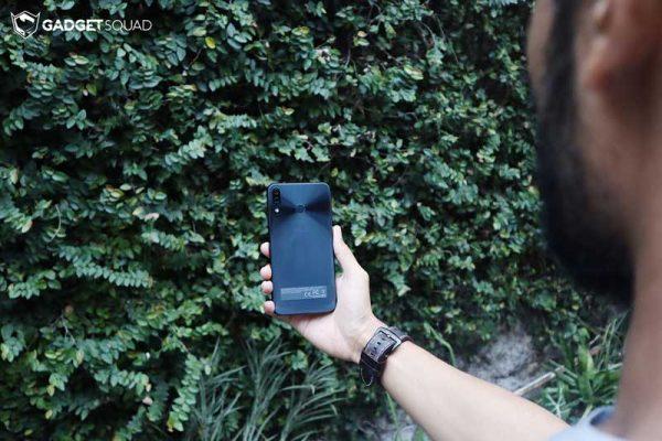 Review Asus Zenfone 5z (4)