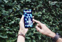 Review Asus Zenfone 5z (5)
