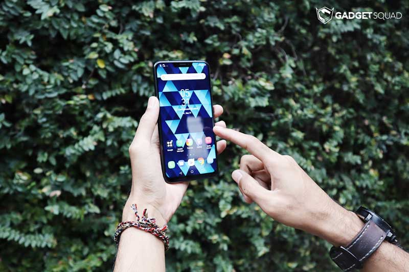 Review Asus Zenfone 5z (5)