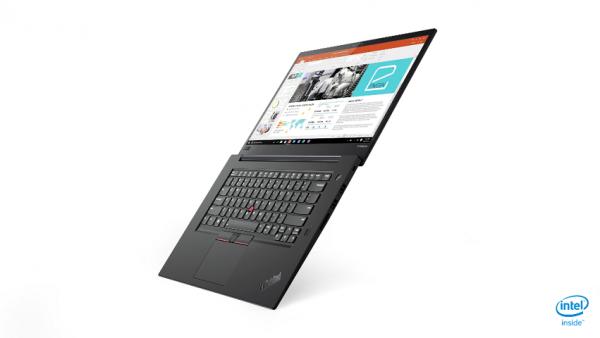 laptop lenovo thinkpad
