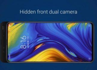Kamera Xiaomi Mi Mix 3 Dapat Skor Terbaik di DxOMark, Bagaimana Hasil Fotonya 2