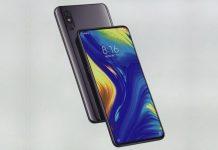 Kelebihan dan Kekurangan Xiaomi Mi Mix 3 (3)