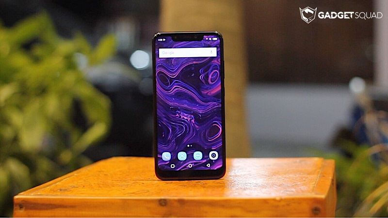 review infinix hot s3x (9)
