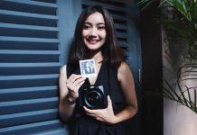 Fujifilm Instax SQUARE SQ20, Kamera Instan dengan Banyak Fitur baru (3)