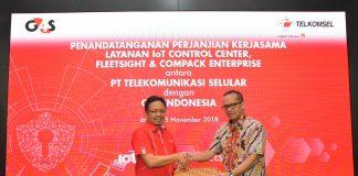 G4S Indonesia