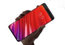 Harga Lebih Lebih Murah, Hp ini Paduan Antara Xiaomi Mi 8 SE dan Mi Mix 3