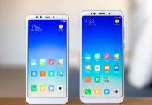 Hp Xiaomi dengan Prosesor Snapdragon 636