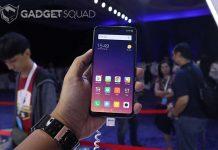 Ini Harga Resmi Xiaomi Redmi Note 6 Pro dan Mi 8 Lite di Indonesia (2)