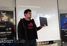 Intip Kelebihan ASUS TUF Gaming FX505 dan ASUS ROG Zephyrus S GX531 (2)