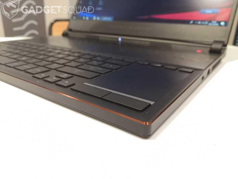 Intip Kelebihan ASUS TUF Gaming FX505 dan ASUS ROG Zephyrus S GX531 (6)