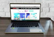 Review ASUS VivoBook S S430UN (3)