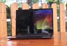 Review Lenovo Yoga 530 Laptop Hybrid dengan Tenaga AMD Ryzen (2)