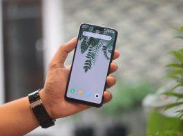 Review Xiaomi Mi 8 Lite (10)